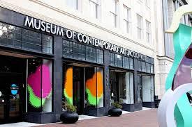 Museum-of-Contemporary-Art-Jacksonville
