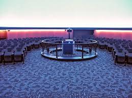Bryan-Gooding-Planetarium
