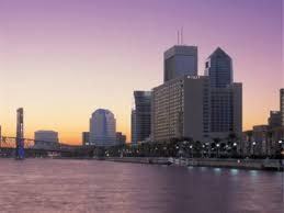 Hyatt-Regency-Jacksonville-Riverfront