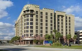 Hilton-Garden-Inn-Jacksonville-Downtown