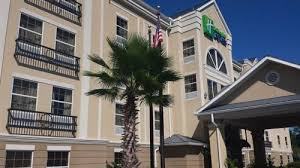 Holiday-Inn-Express-Jacksonville-East