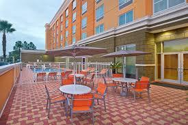 Holiday-Inn-Jacksonville-E-295-Baymeadows