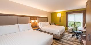 Hospitality-Inn-Suites-Jacksonville