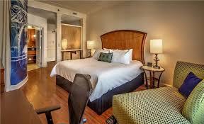 Hotel-Indigo-Jacksonville