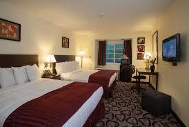 Jacksonville-Plaza-Hotel-Suites