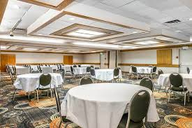 Quality-Inn-Conference-Center