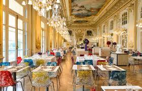 Restaurant-Orsay