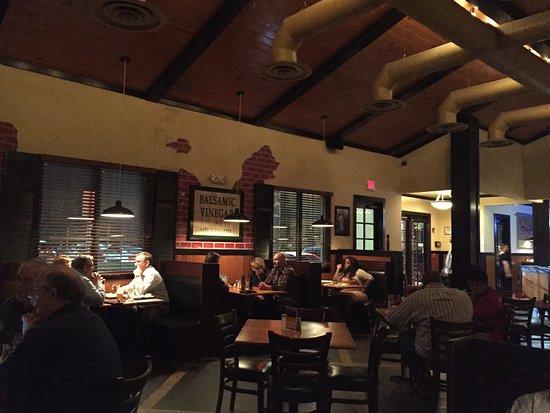 Jacksonville-Millhouse-Steakhouse