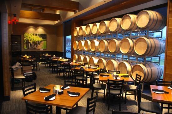 Coopers-Hawk-Winery-Restaurants