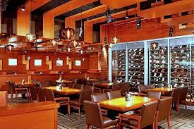 j.-alexanders-restaurant