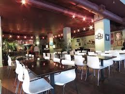 Olio-Restaurant