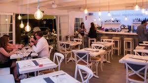 Mediterrania-Restaurant