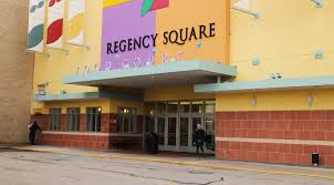Regency-Square-Mall