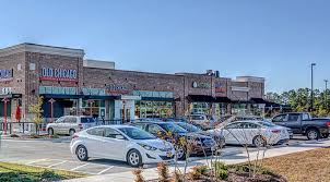 Jacksonville-Regional-Shopping-Center