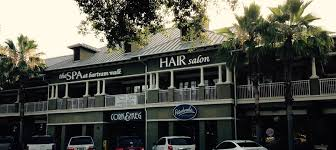 The-Spa-and-Salon-at-Bartram-Walk